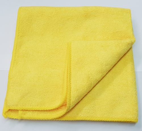 Microfibre Cloths pack of 12