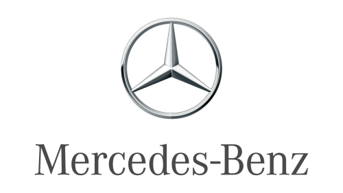 MERCEDES POWER SILVER