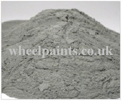 ANTHRACITE METALLIC POWDER (55-00-51P)