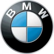 BMW CHROME X SERIES (24-00-88)