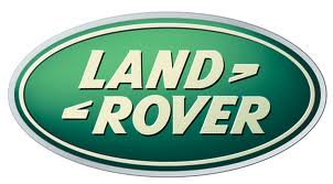 LAND ROVER BRILLIANT SILVER (20-00-11)