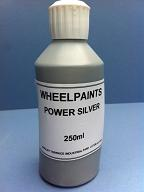 POWER SILVER BC (20-00-02)